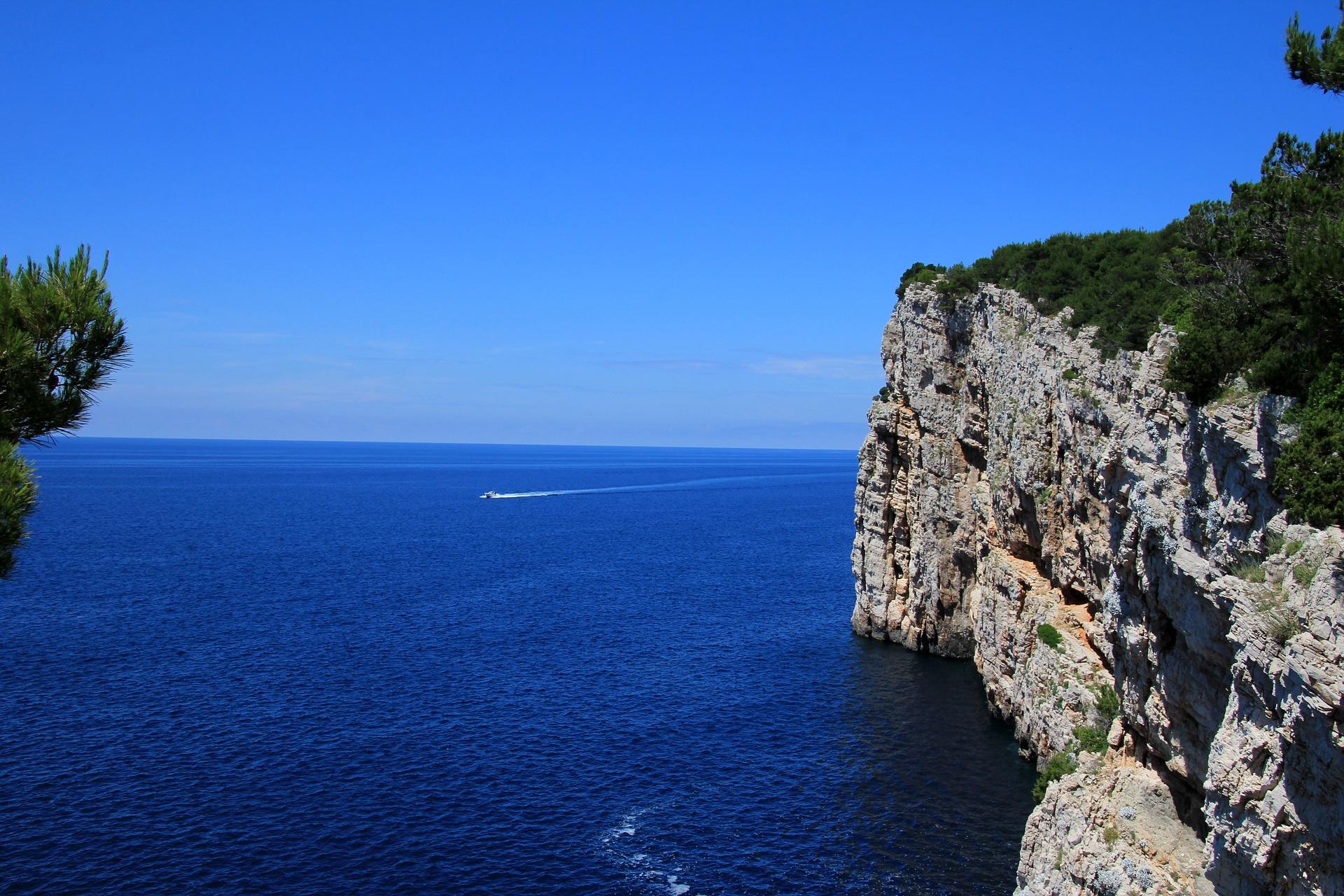 Wczasy w Chorwacji - czy warto?